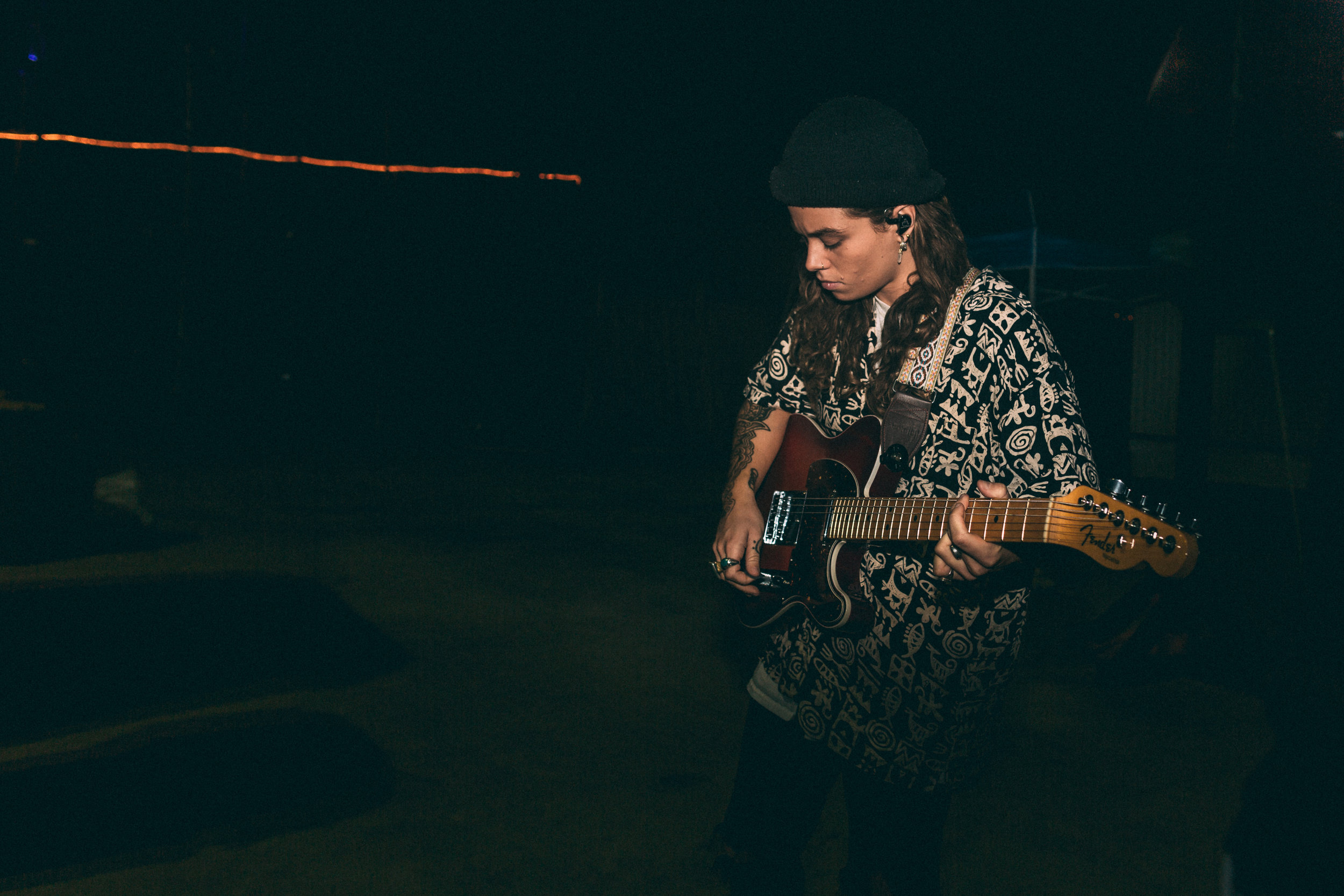Tash Sultana - Salvation - Press Shot 01 high res (1).jpg