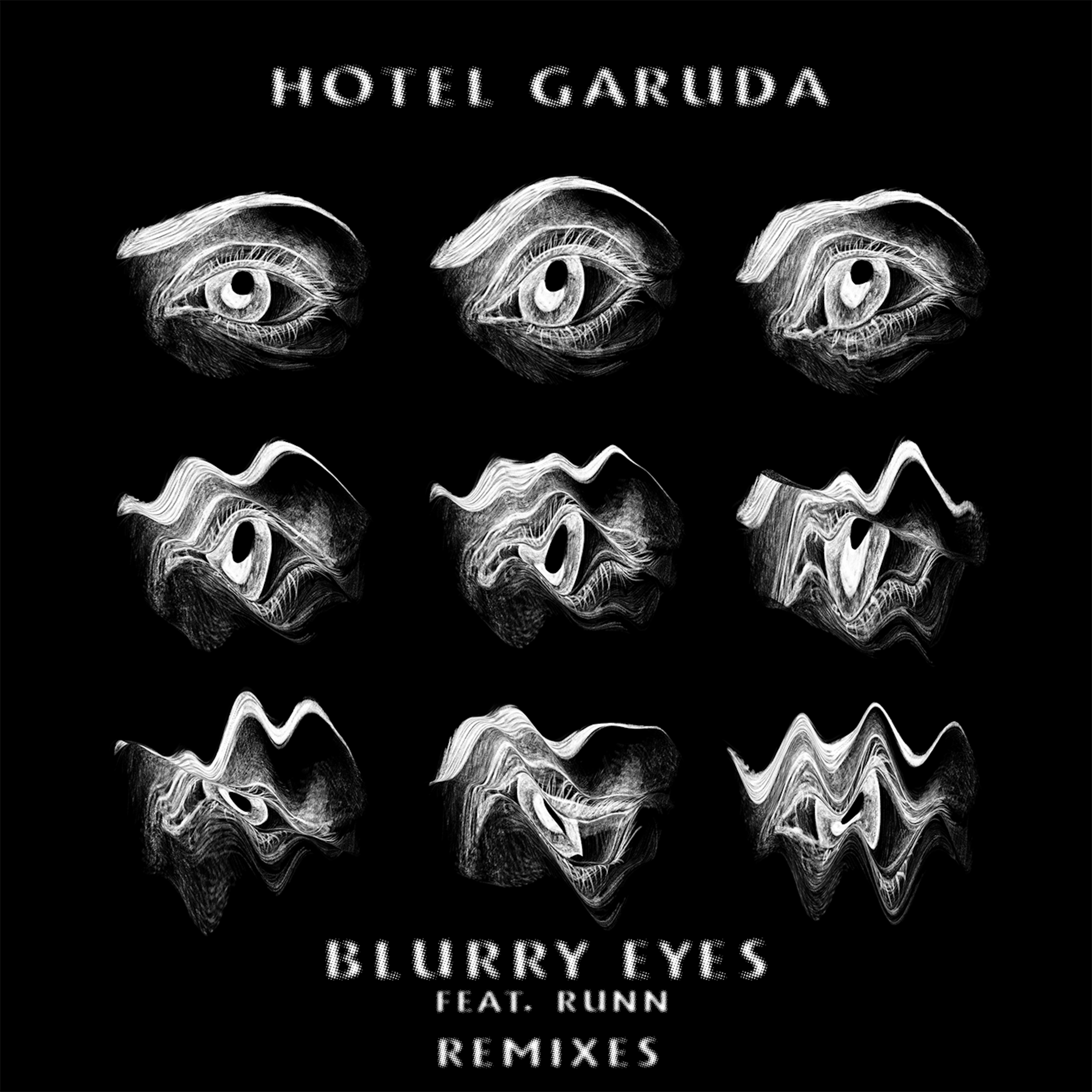 blurry eyes remixes.png