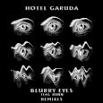 Blurry Eyes [Feat. Runn] Remix EP (2018)