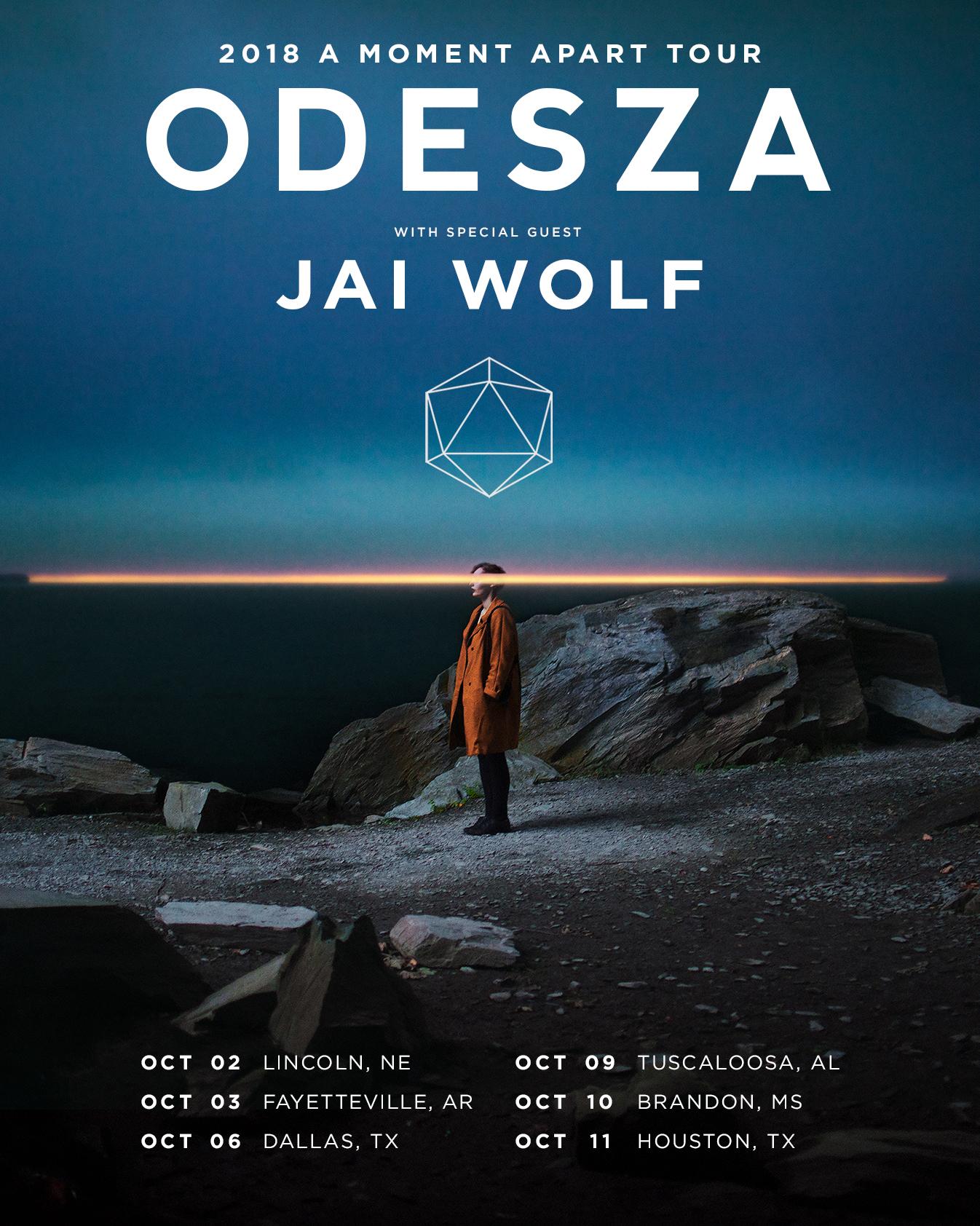 ODESZA_A-Moment-Apart_Admat_4x5_Support-Announce_Jai-Wolf.jpg