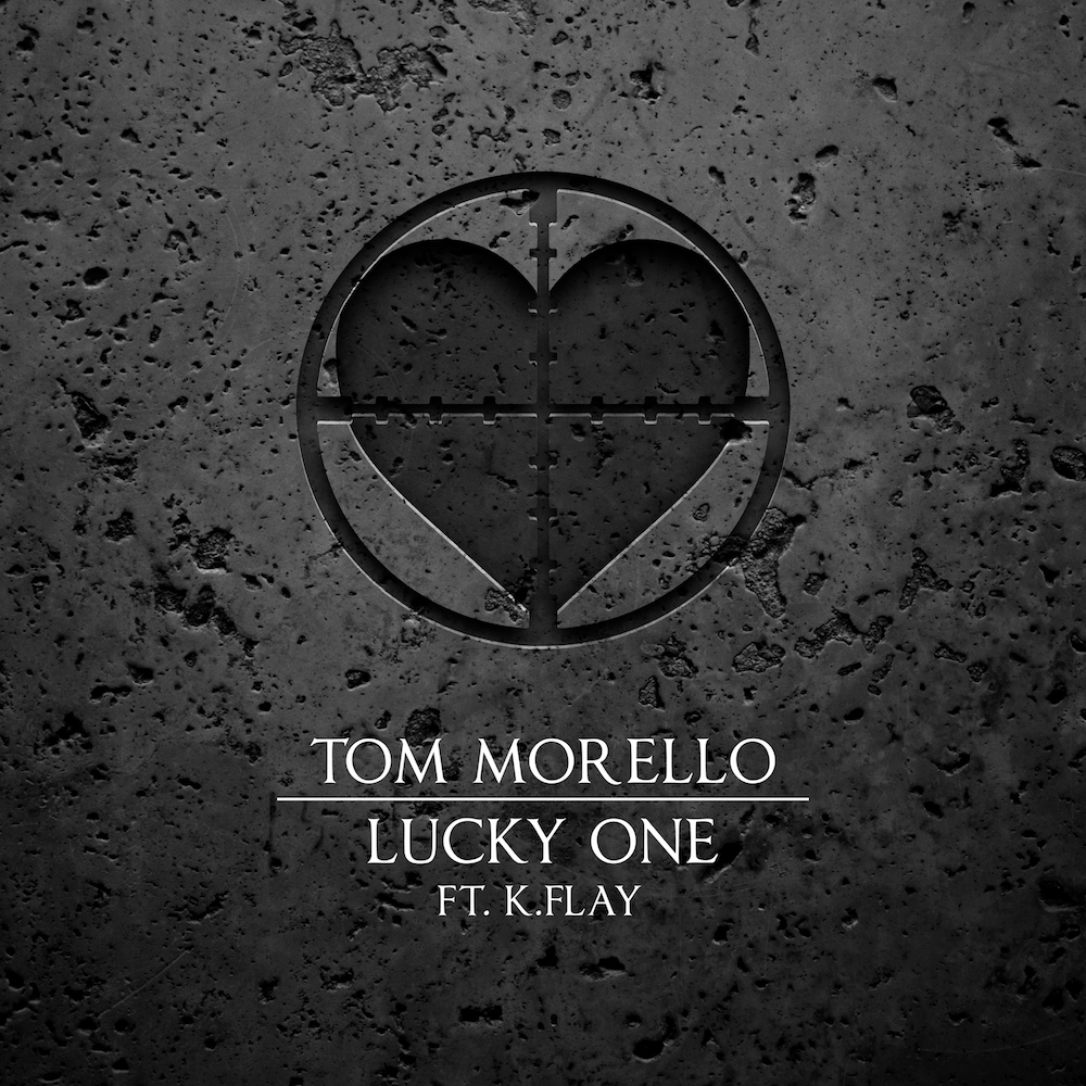 UPDATED_TomMorello_LuckyOne_4000x4000_Layered.jpg