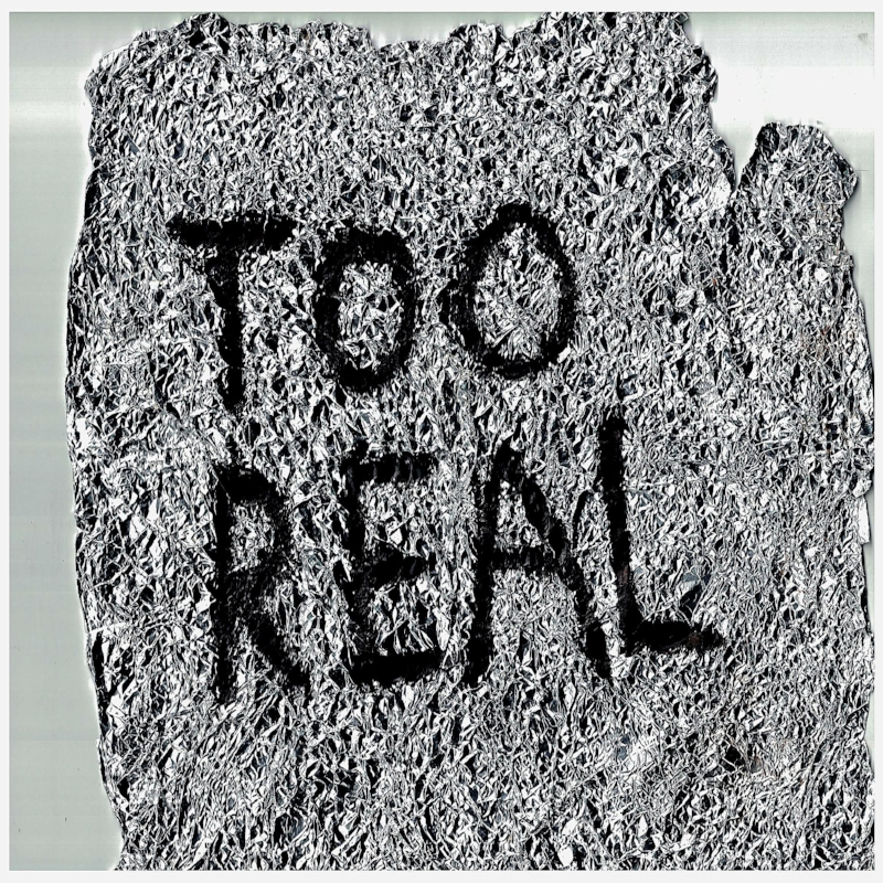 Too Real Cover.jpg