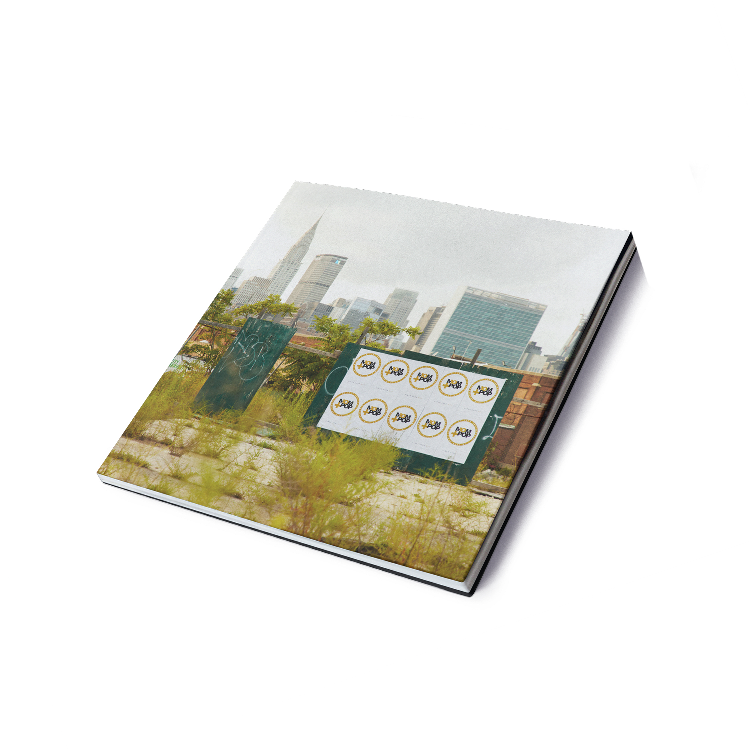 10yrBook2.jpg