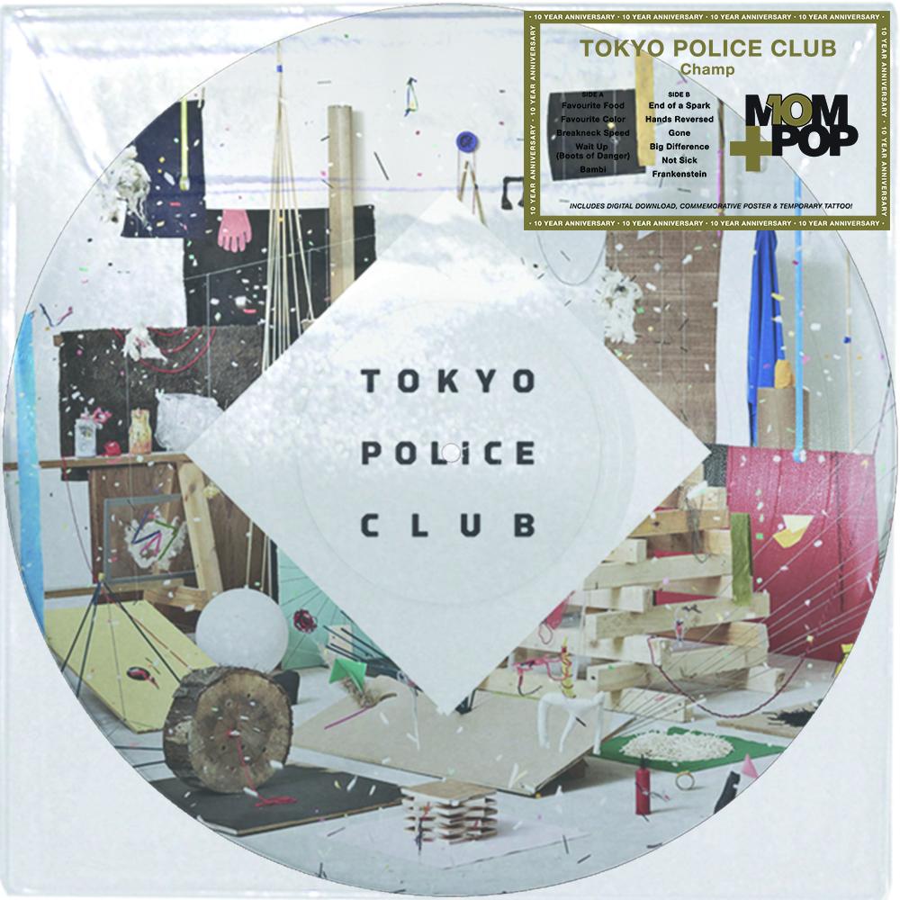 TokyoPoliceClub_Picturedisk_Mockup.jpg
