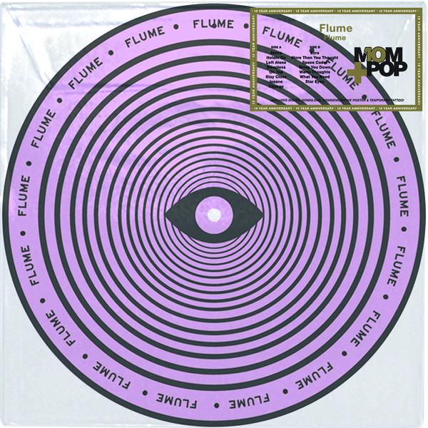 Flume_Picturedisk_Mockup.jpg