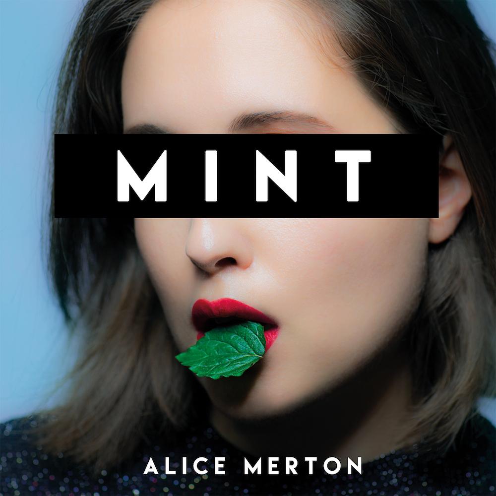 AliceMerton_Mint_Cover-1500x1500 (1).jpg