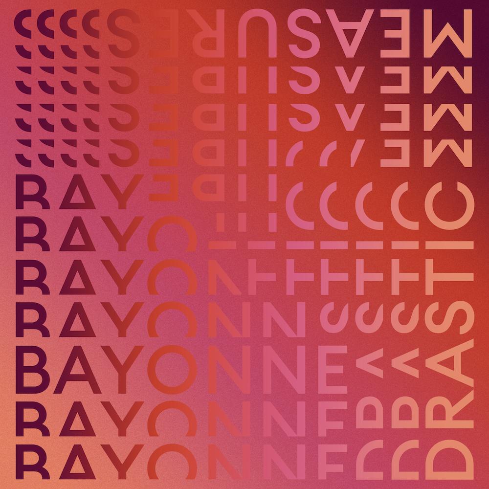 Bayonne - Drastic Measures.jpg