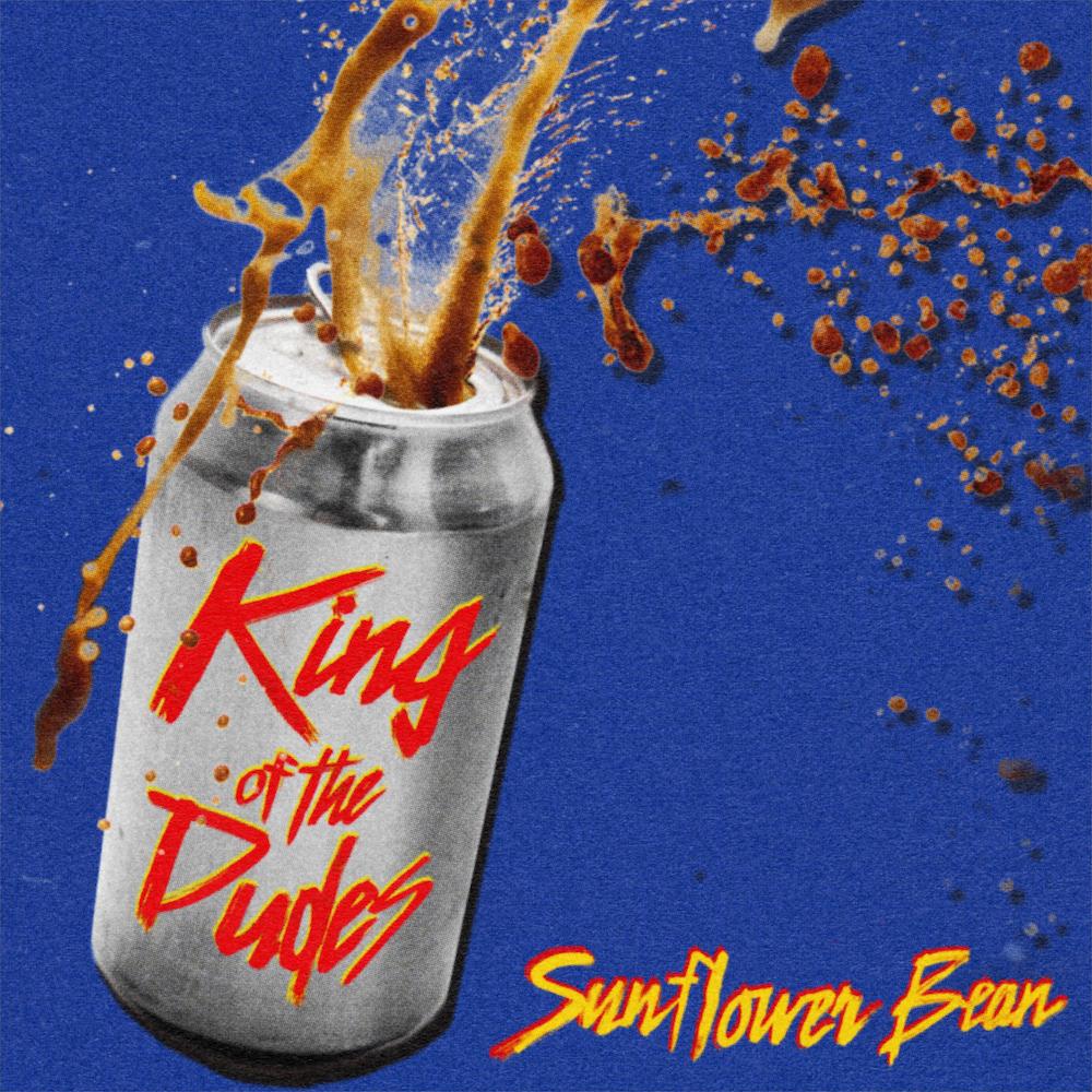 Sunflower Bean - King of the Dudes.jpg