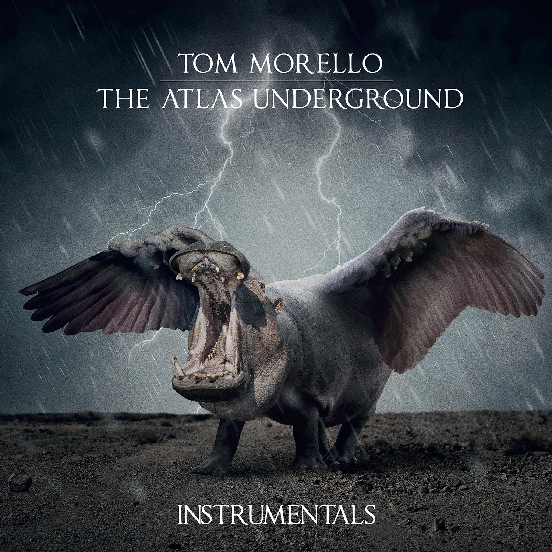TM Instrumentals.jpg