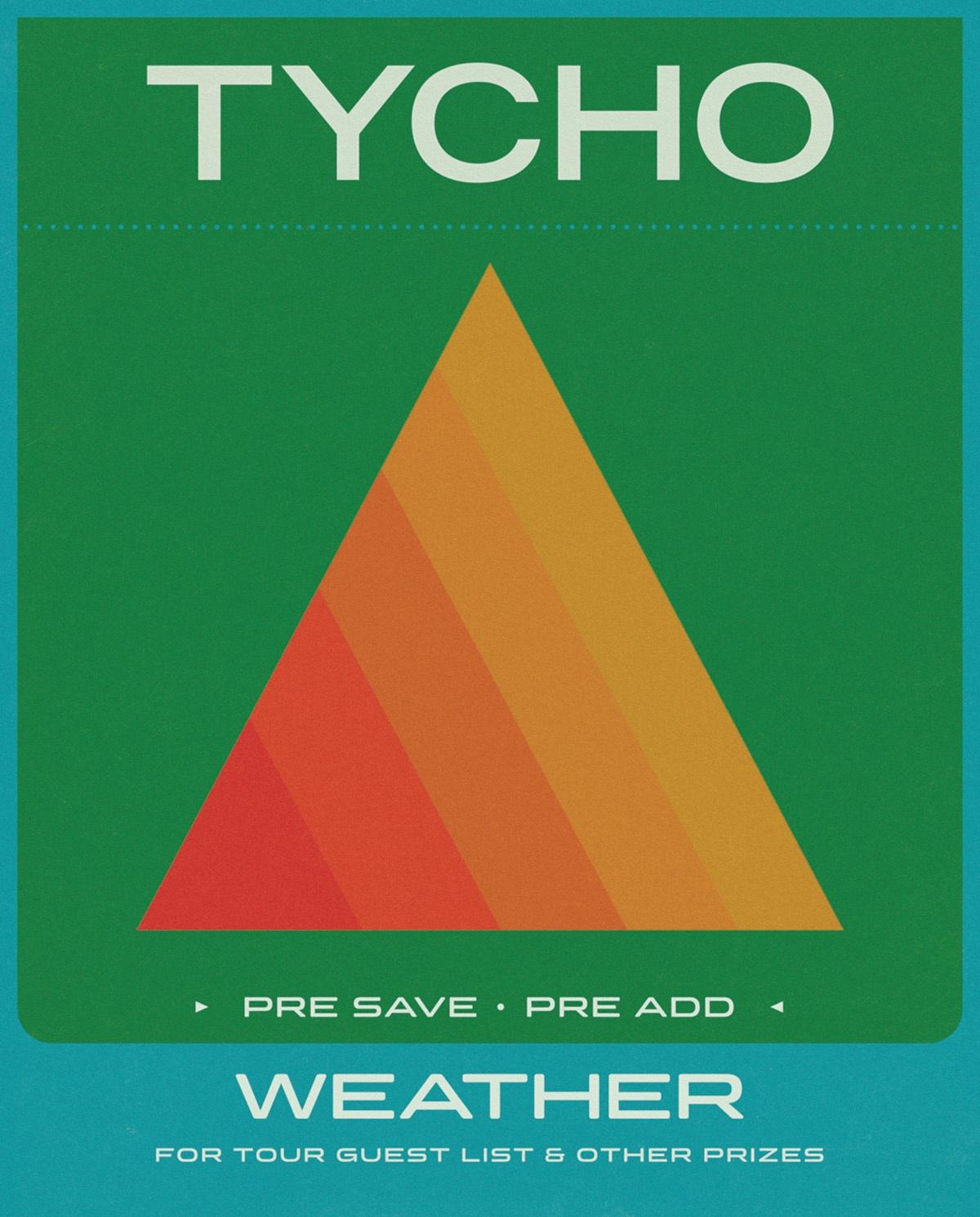 Tycho+-+Giveaway.jpg