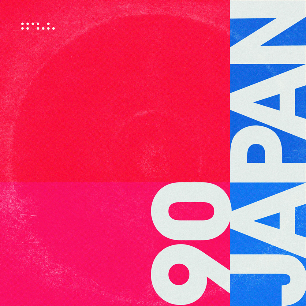 Tycho-Japan-Single-WEB.jpg