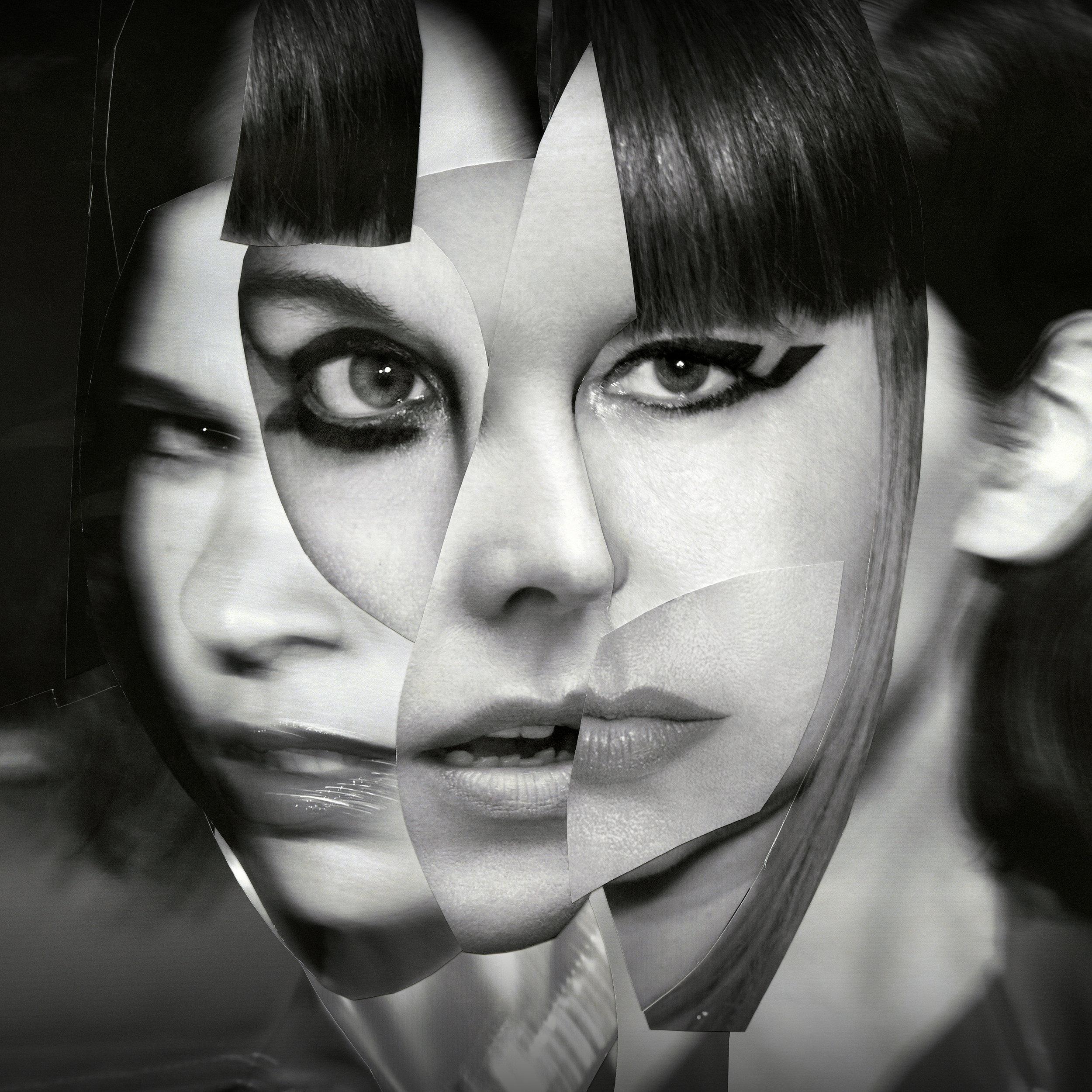 The Center Won't Hold Digital Album Cover (1).jpg