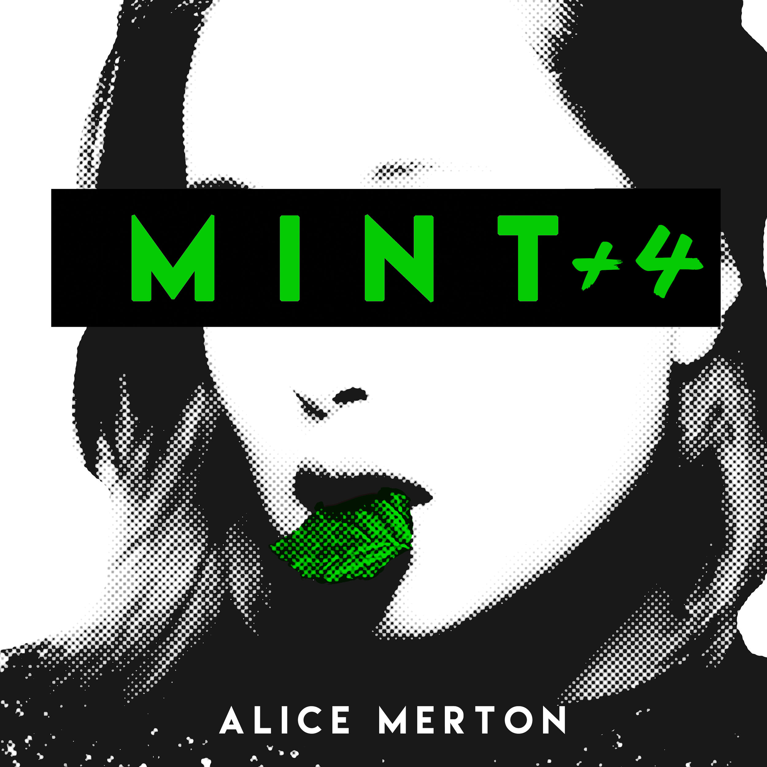 Alice Merton - MINT +4 Artwork - 3000x3000px.jpg