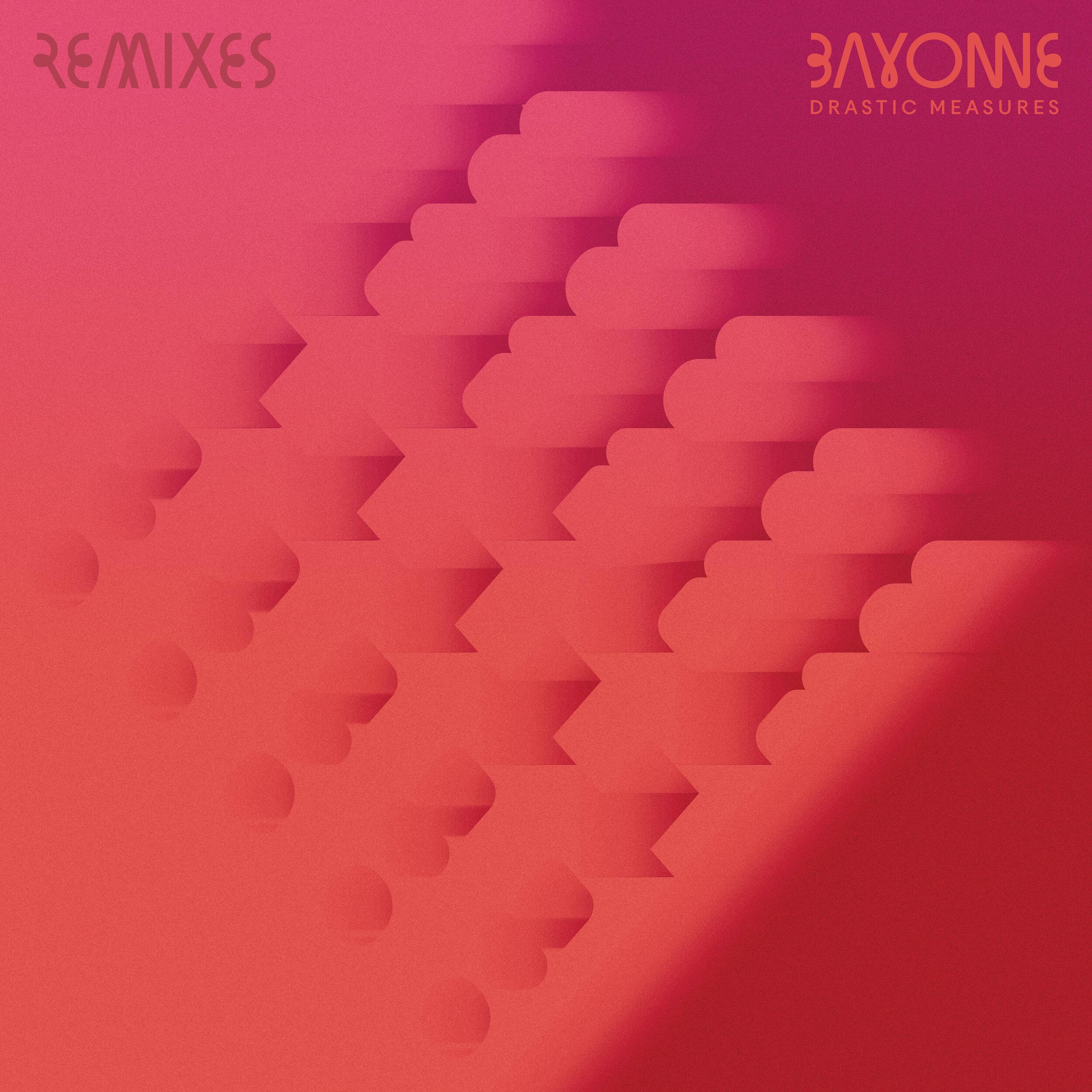 Bayonne_DM_Remixes_Cover_F_RGB_3000x3000.jpg