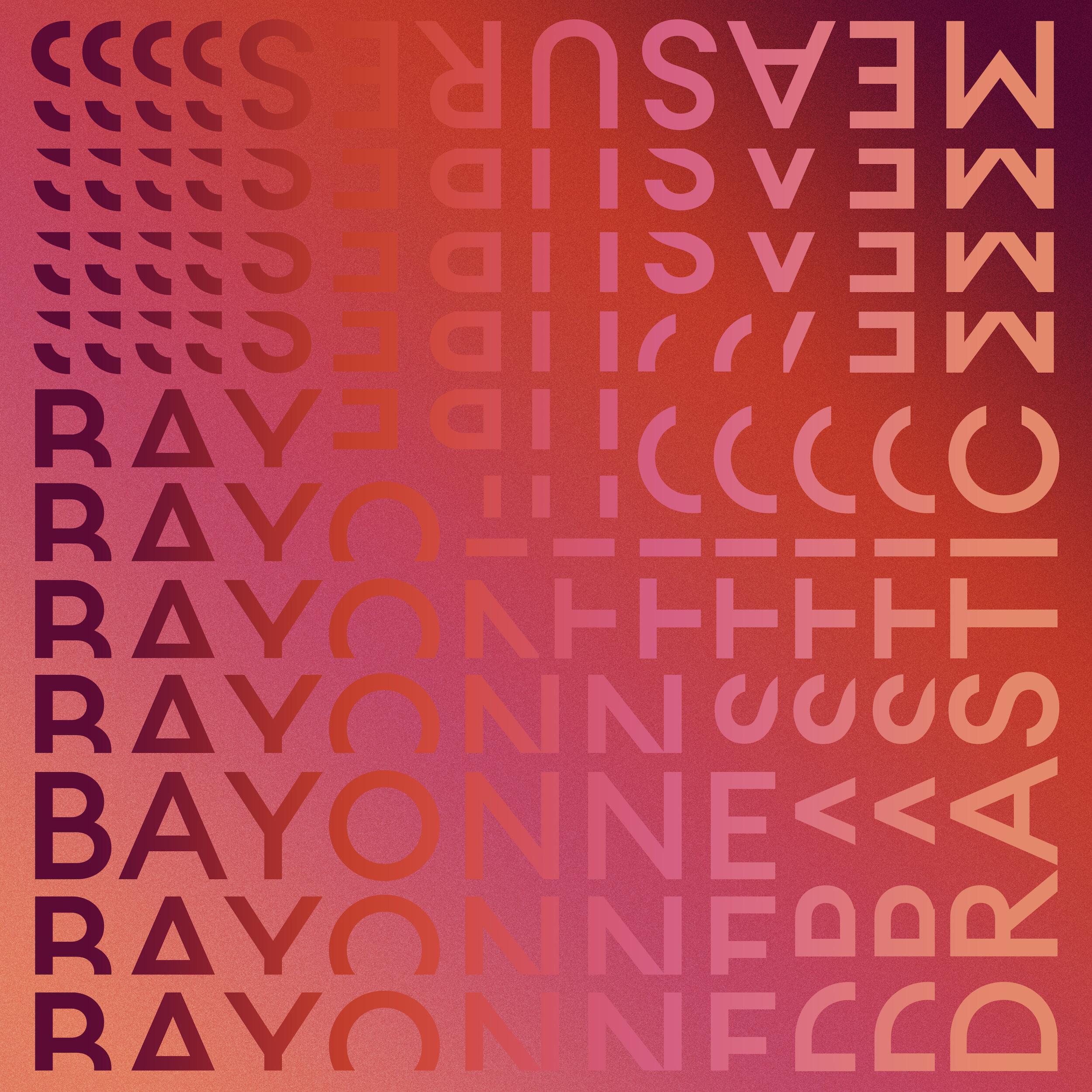 Bayonne_DrasticMeasures_Cover_3000.jpg