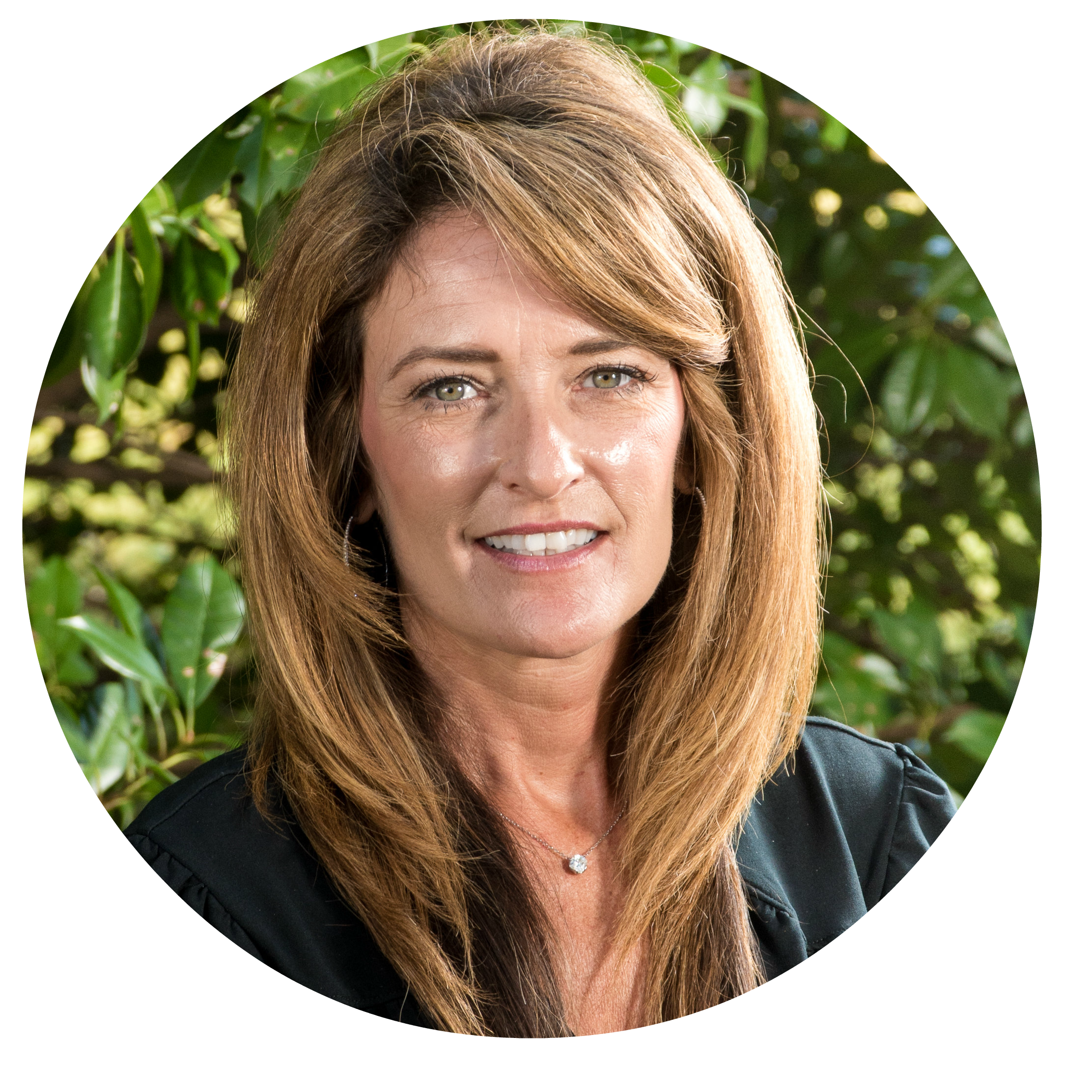 Kelly Cox, Regional Property Manager