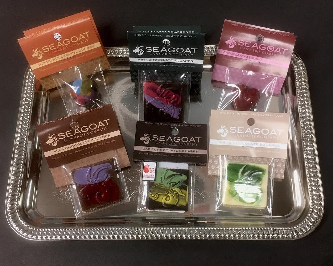 seagoat-cannabis-company-chocolates.jpg