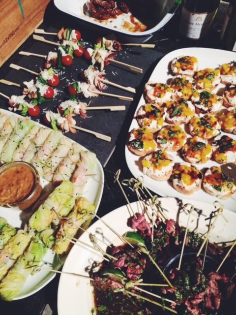 canapes-catering-menus-kent.JPG