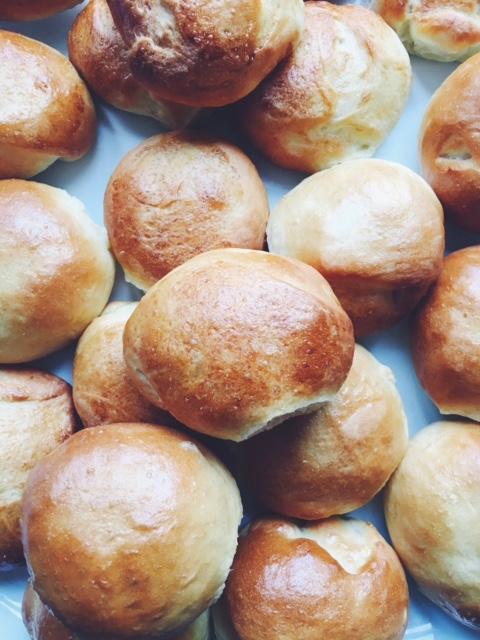 homemade-brioche-catering-kent.jpg