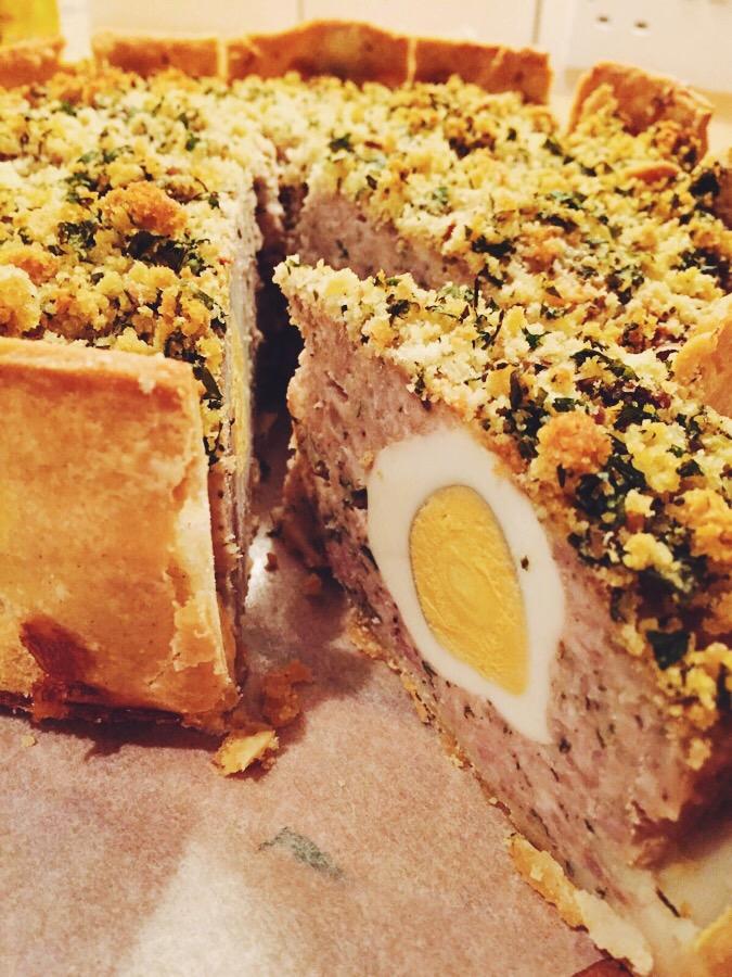 scotch-egg-pie-catering-kent.jpg