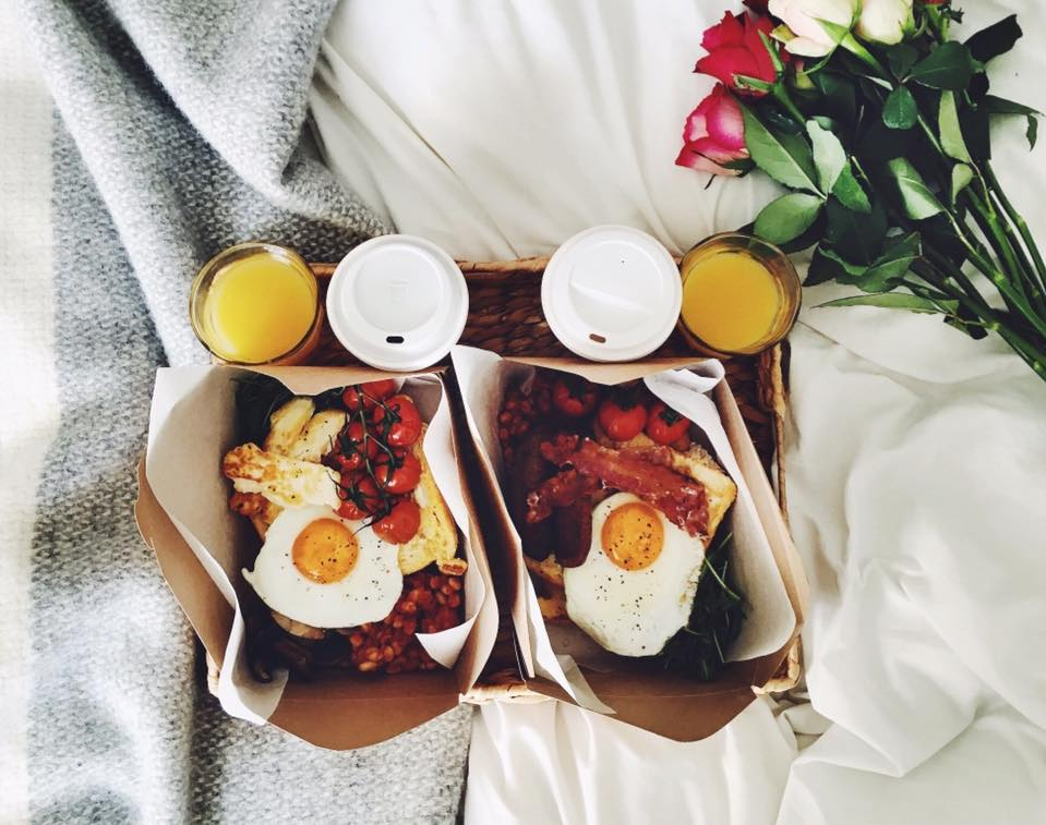 breakfast-in-bed-delivery-deal-kent.jpg