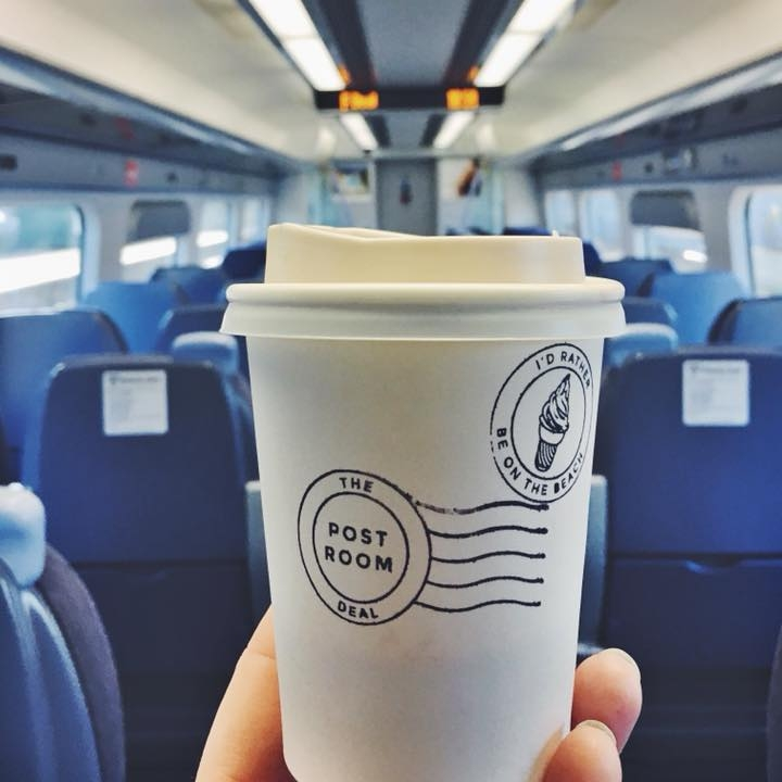 take-away-coffee-deal-train-station.jpg
