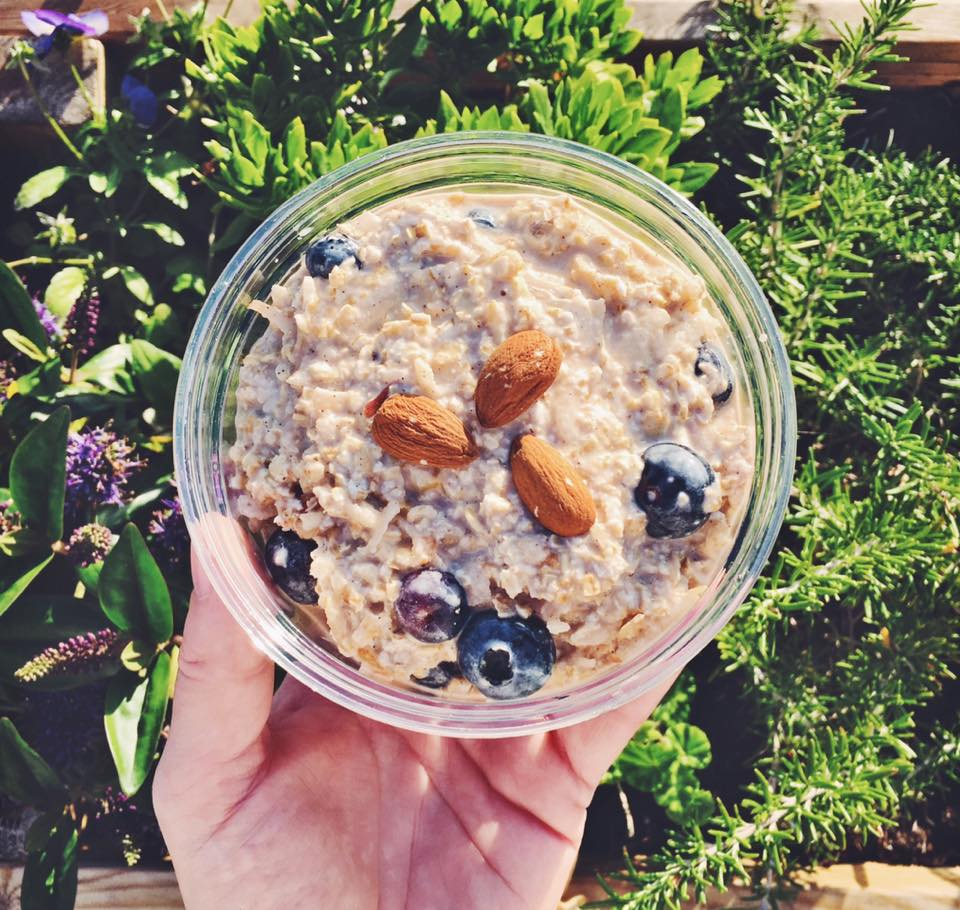 dairy-free-overnight-oats-pot-post-room-deal.jpg