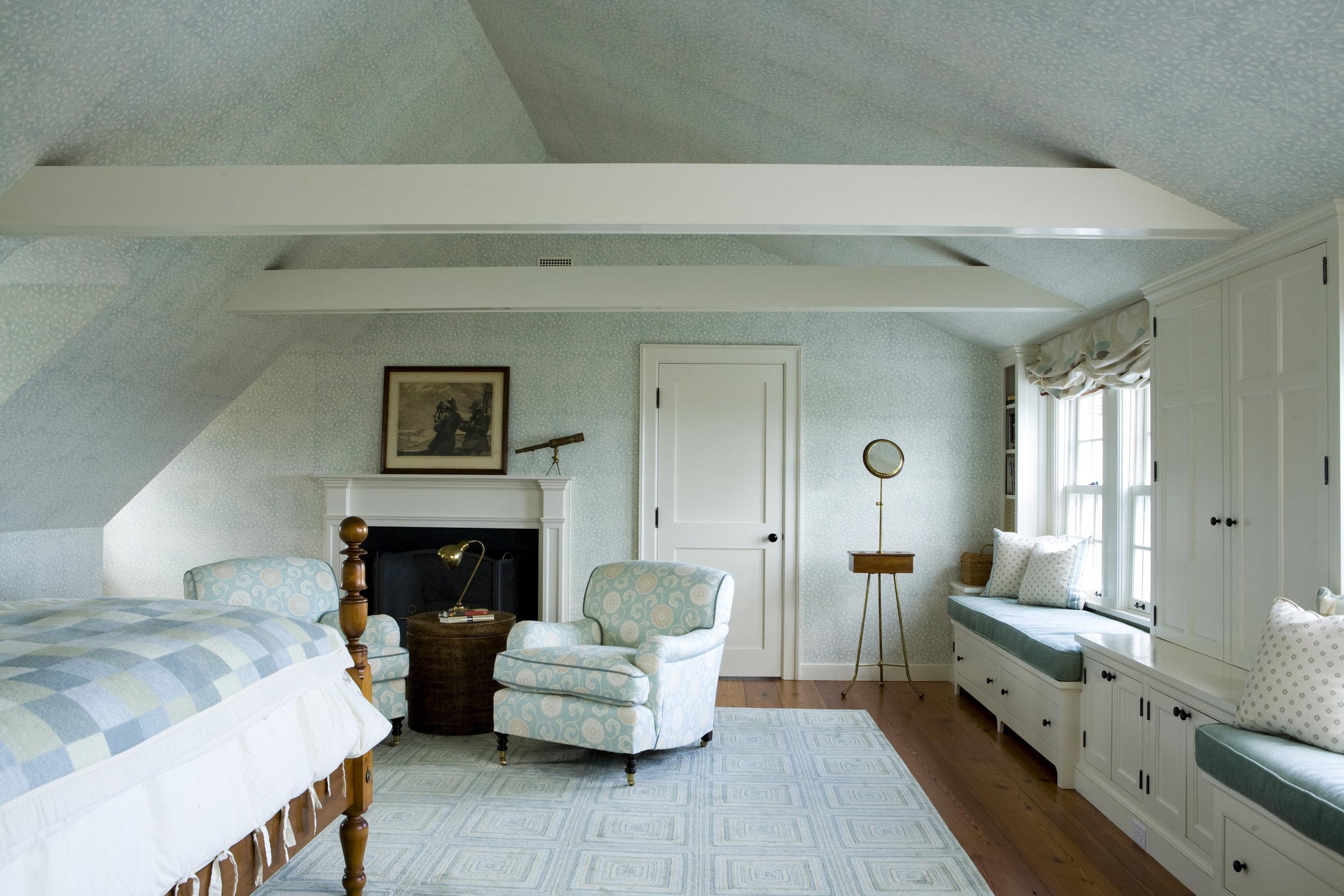 15.Residence Vinalhaven ME.jpg
