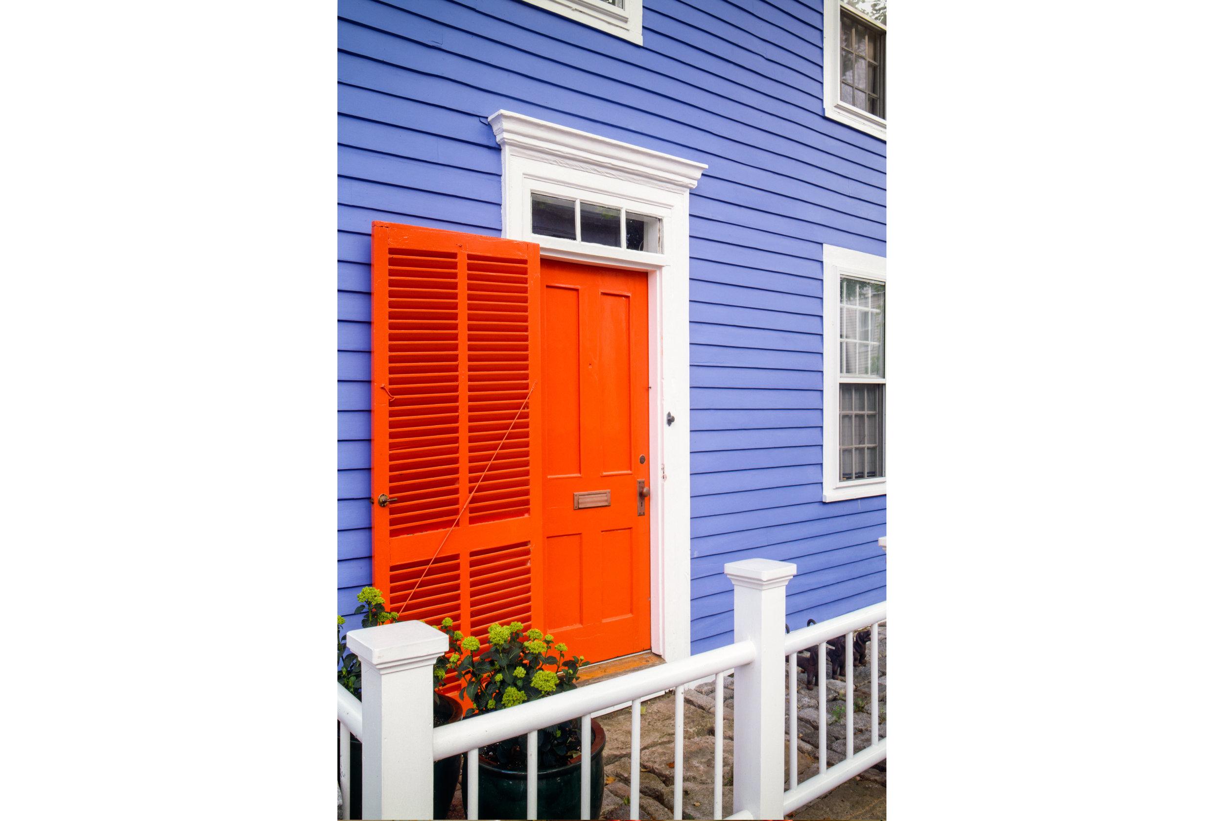 2.Residence-Stonington-CT.jpg