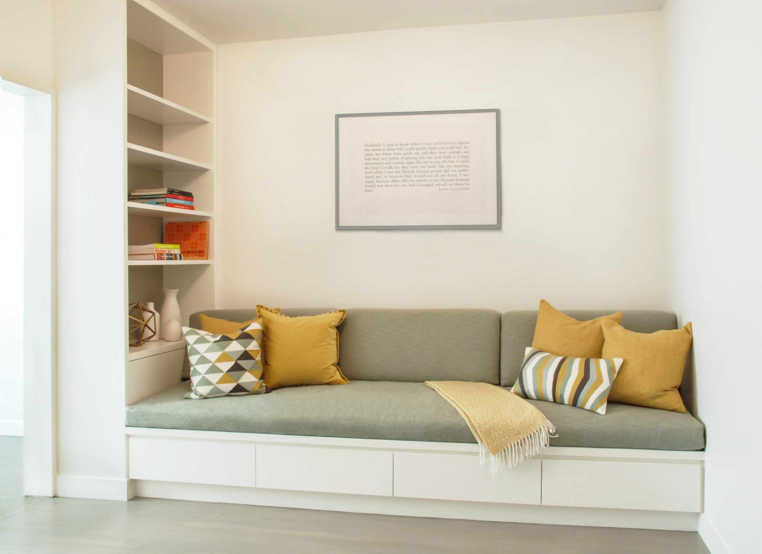 3.ResidenceUES.jpg