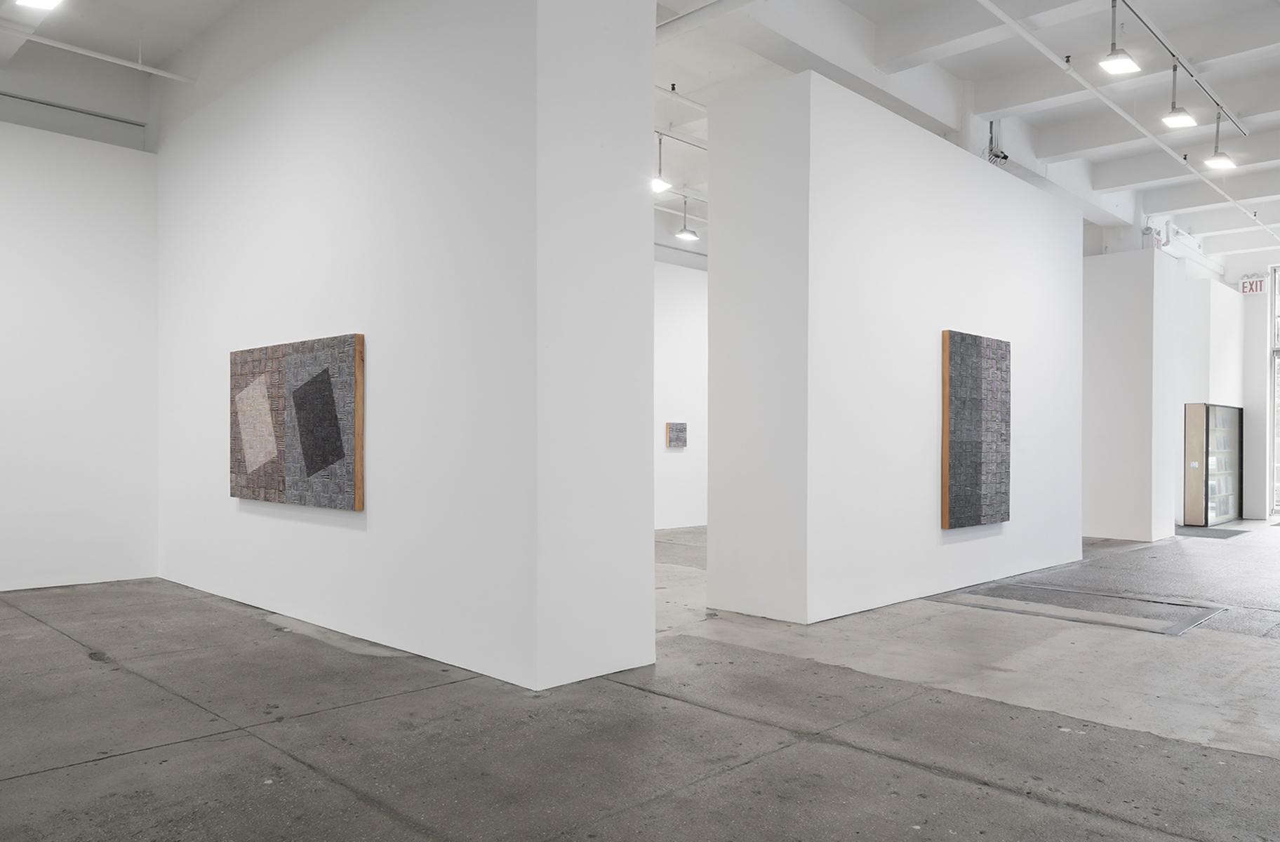 3.Galerie Lelong.jpg