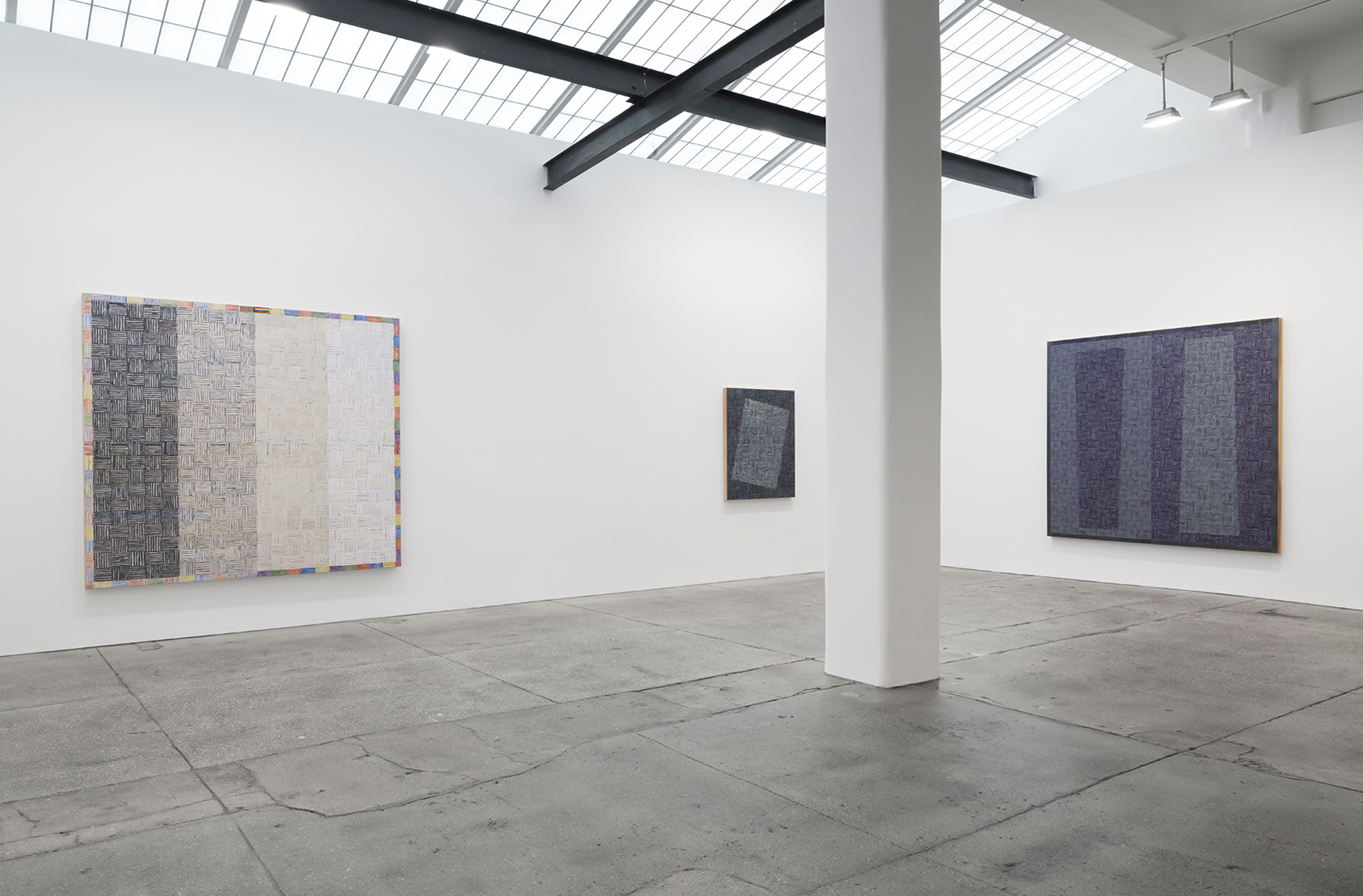 4.Galerie Lelong.jpg