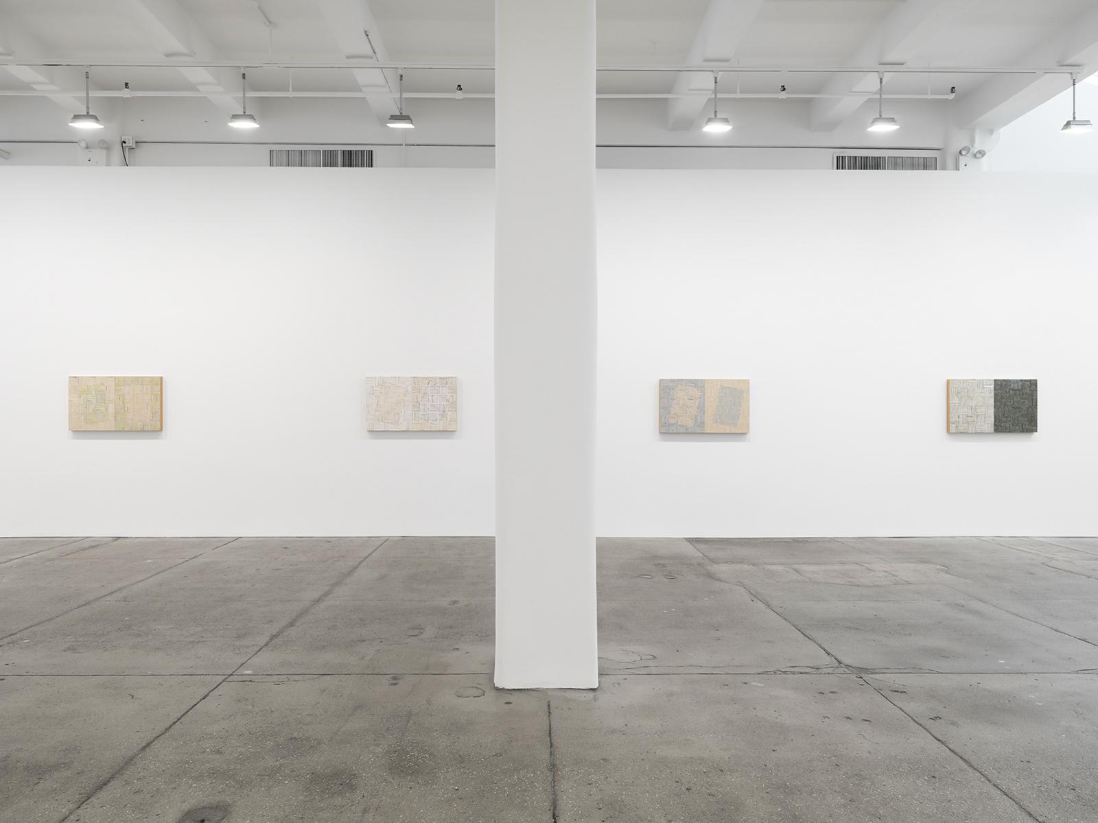 5.Galerie Lelong.jpg
