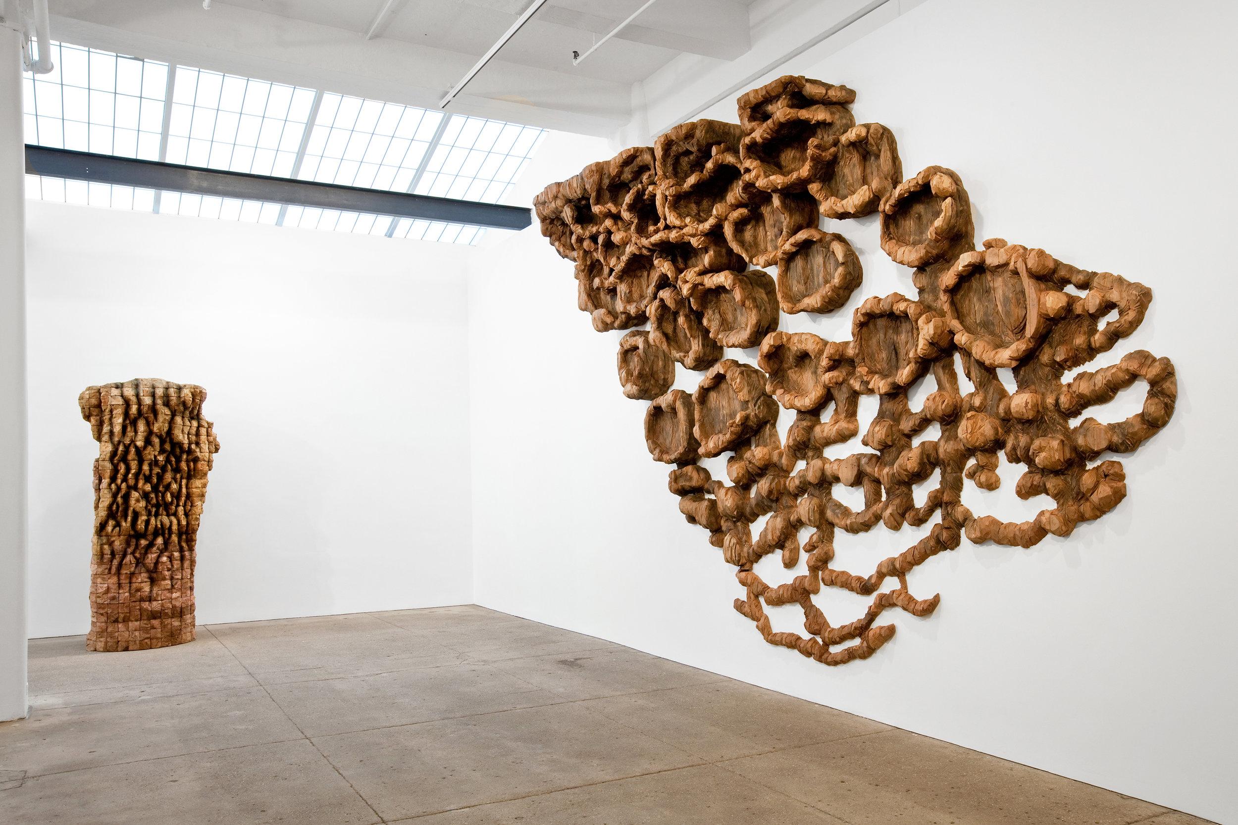 11.Galerie Lelong.jpg