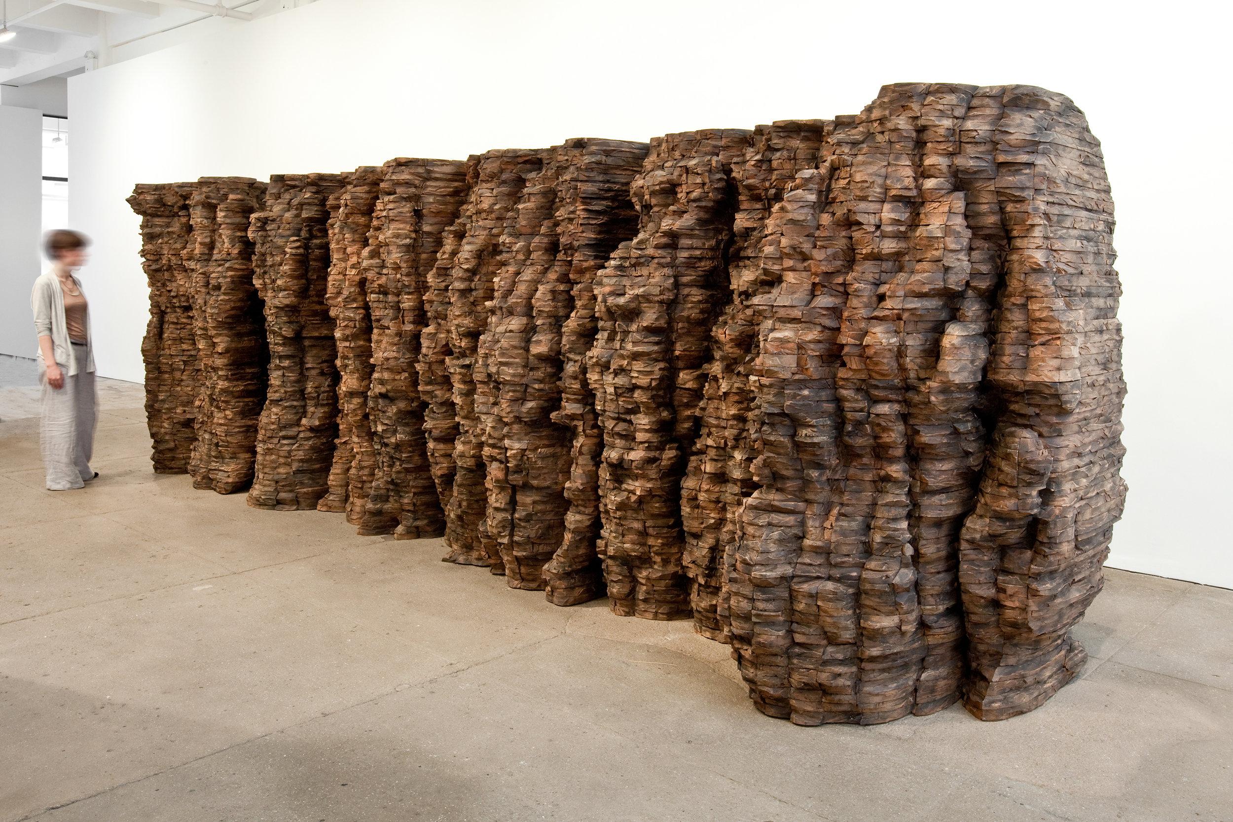 10.Galerie Lelong.jpg