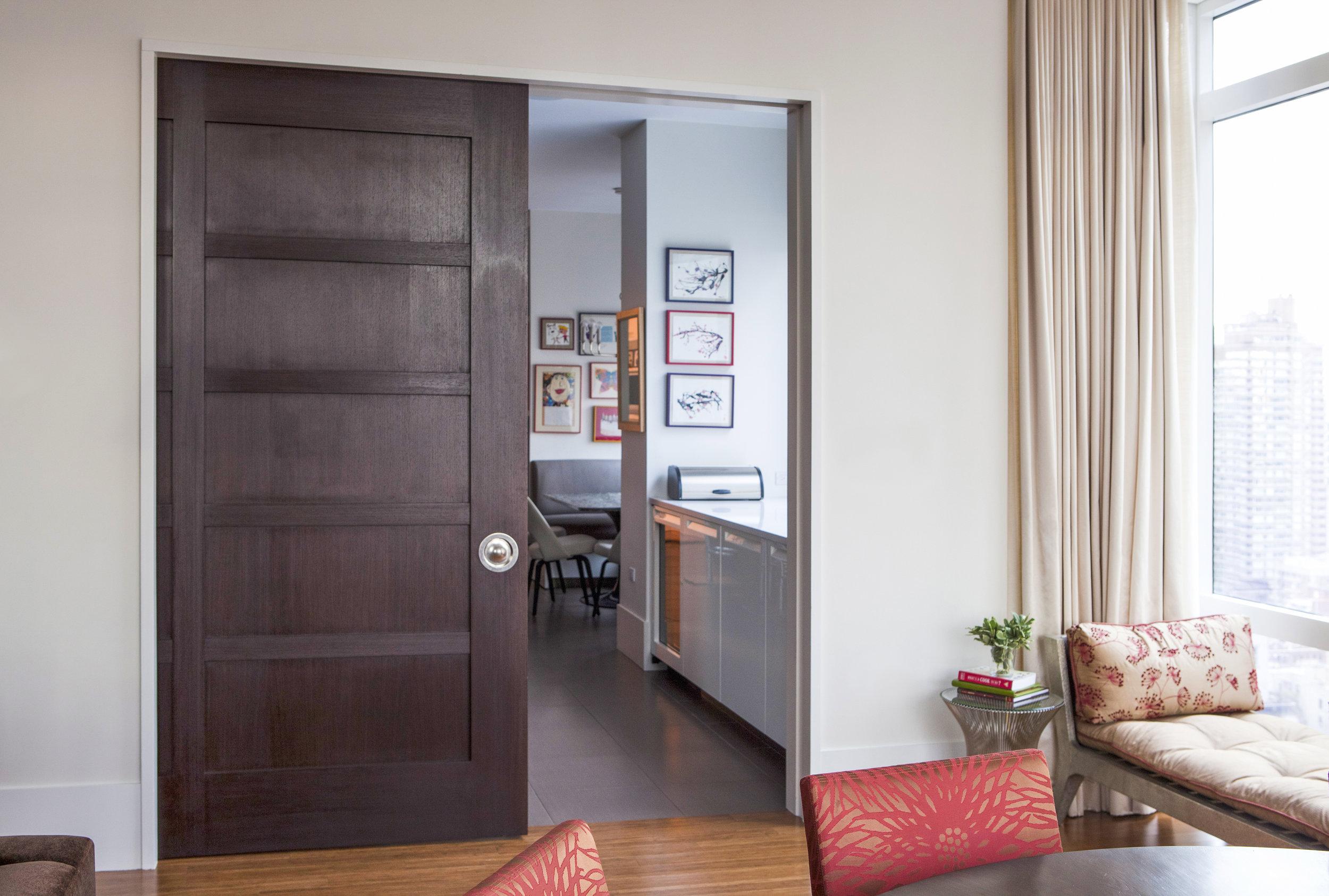 3.Residence2UES.jpg