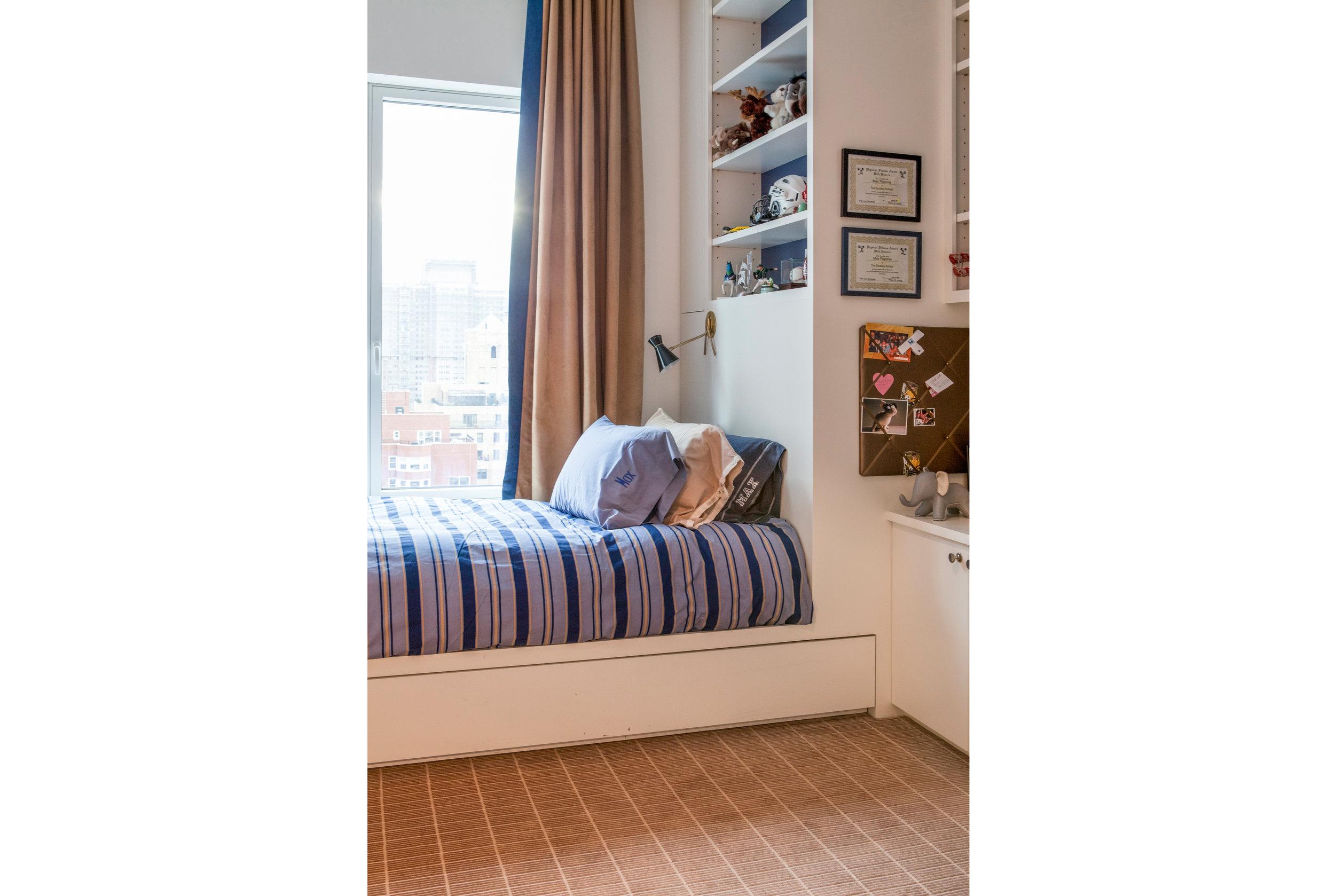7b.Residence2UES.jpg