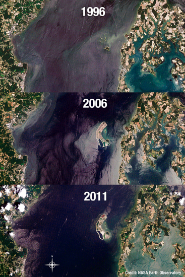 poplar island satellite.jpg
