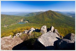 sharp top view-of-abbot-lake_2.jpg