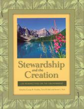 stewardship-and-the-creation.jpg