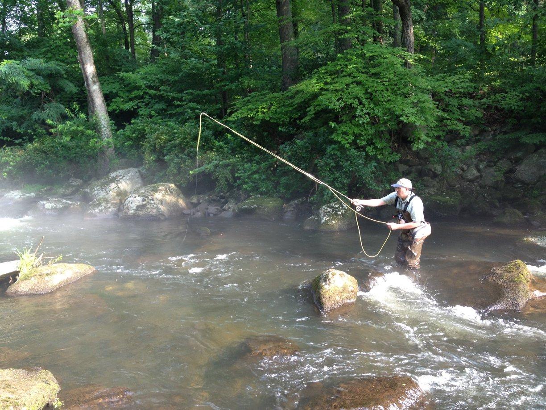 baird fishing.jpg