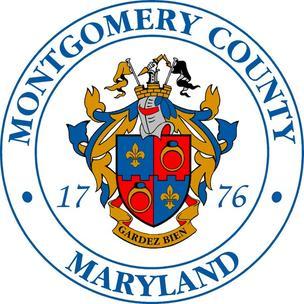 logo montgomery county.jpg