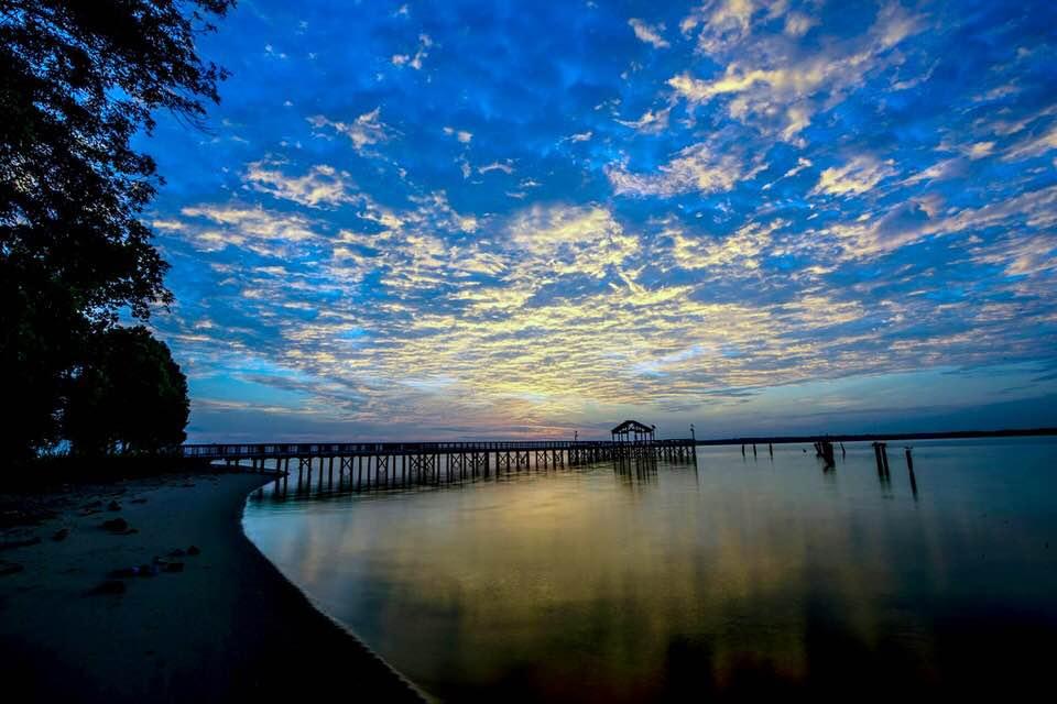 sunrise border VA MD - ralph johnson.jpg