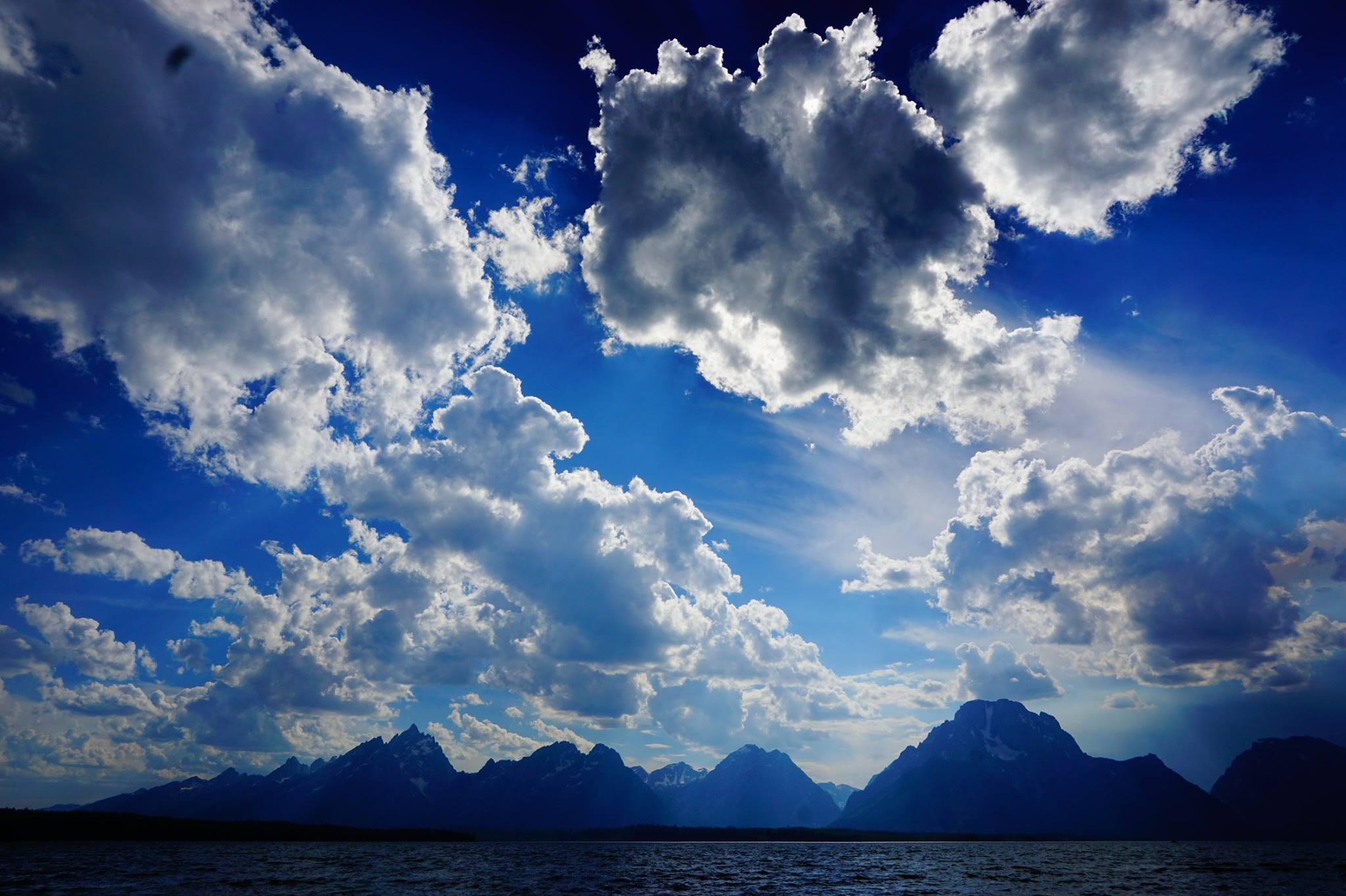 clouds matthew wahlquist.jpg