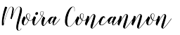 Moira-Concannon.png