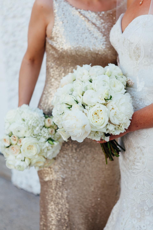 Lauren&Derek_Wedding_2-0100.jpg