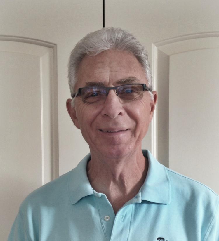 President/Owner/Builder Dennis Rice