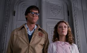 Image from: The Rocky Horror Picture Show