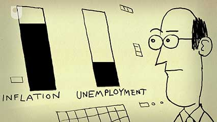 inflationunem.jpg