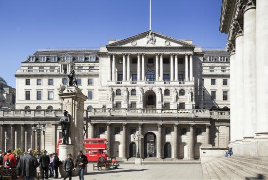 bank-of-england-museum.jpg
